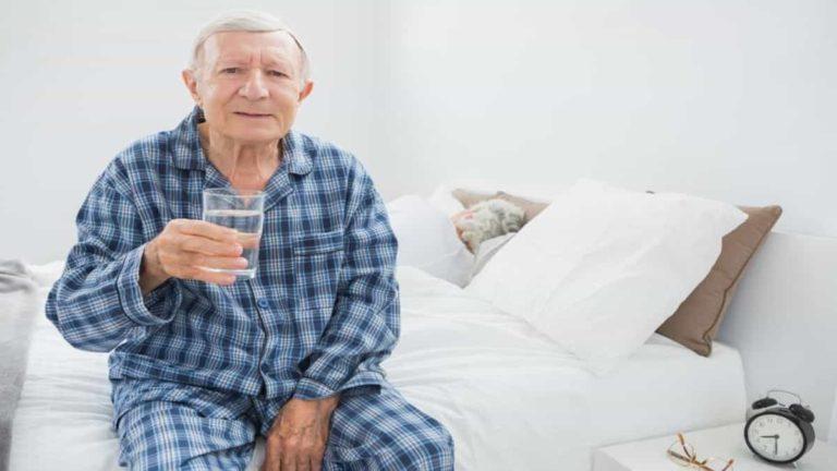مرض الزهايمر، اسبابه وعلاجة والوقاية منه، رعاية مريض الزهايمر