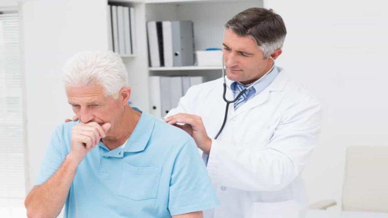 اسباب مرض الزهايمر للشباب وكبار السن