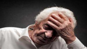 العلاجات البديلة ومرض الزهايمر