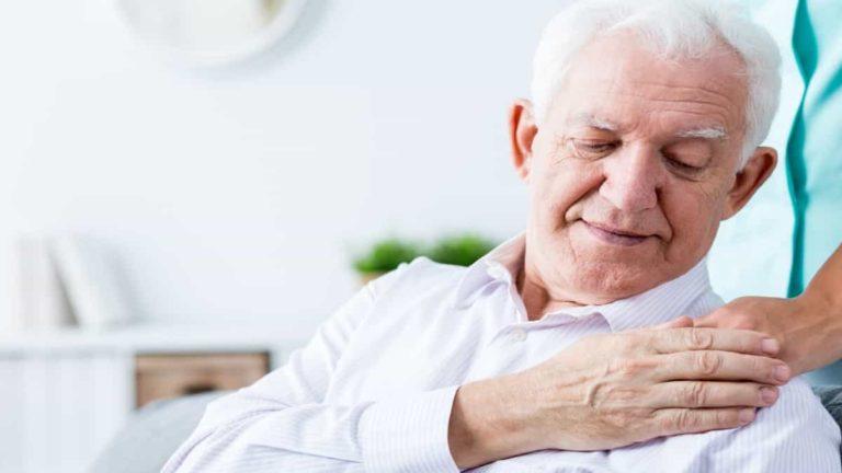 نصائح للوقاية من مرض الزهايمر