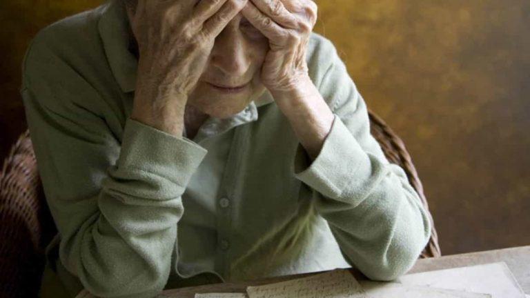طول-عمر-مريض-الزهايمر-التوقعات-المحتملة