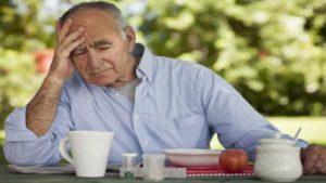 مراحل مرض الزهايمر، وكيف يتطور من خلال 7 مراحل