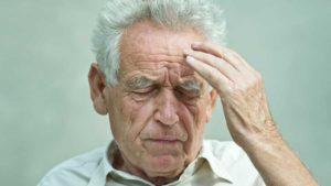 10 حقائق مدهشة عن مرض الزهايمر